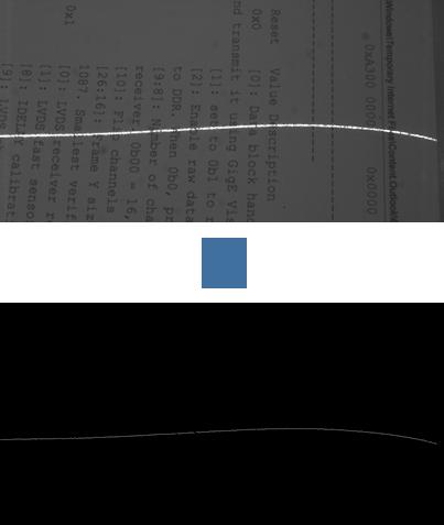 peak_detection
